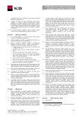 PODMPKI - final - Komerční banka - Page 2