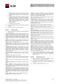 PODMPKI - final - Komerční banka - Page 3