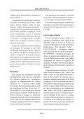 Boletim Epidem iológico Paulista - Centro de Vigilância ... - Page 6