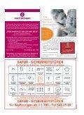 Leben & Freude 2/2009 - Page 2