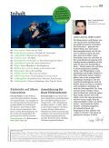 Leben & Freude 2/2009 - Page 3