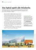 Leben & Freude 2/2009 - Page 4