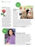 Leben & Freude 2/2009 - Page 6