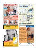 Leben & Freude 2/2009 - Page 7