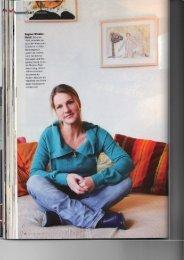 Ich war sein liebes mausi - Dagmar Winkler-Steidl im Interview