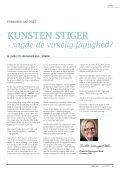 RADIOGRAFEN - Foreningen af Radiografer i Danmark - Page 3