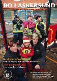 Bo i Askersund 4 2009.pdf - Askersunds kommun