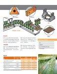 DuPontTM Vespel® 玻璃夾持技術 - Page 3