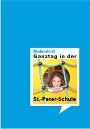 ABC - St. Peter Schule