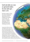 Bileams Esel 01/12 - Pfarrei St. Peter und Paul in Ratingen - Seite 4
