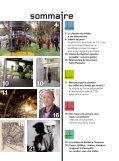 LA NUIT - Association Accomplir - Page 2