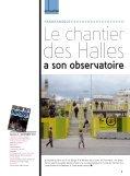 LA NUIT - Association Accomplir - Page 3