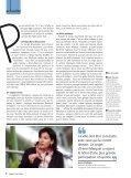LA NUIT - Association Accomplir - Page 6