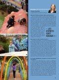 LA NUIT - Association Accomplir - Page 7