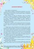 de Petre Ispirescu - Page 5
