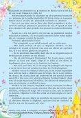 de Petre Ispirescu - Page 7