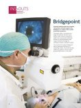 Download this edition - Bridgepoint Capital - Page 6