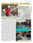 Ohio's Own - Ohio Military Reserve - State of Ohio - Page 3