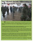 Ohio's Own - Ohio Military Reserve - State of Ohio - Page 4