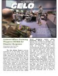 Ohio's Own - Ohio Military Reserve - State of Ohio - Page 5