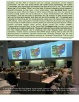 Ohio's Own - Ohio Military Reserve - State of Ohio - Page 6