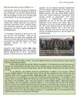 Ohio's Own - Ohio Military Reserve - State of Ohio - Page 7