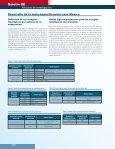Metodología para establecer el perfil que define una meta ... - Page 3