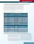 Metodología para establecer el perfil que define una meta ... - Page 4
