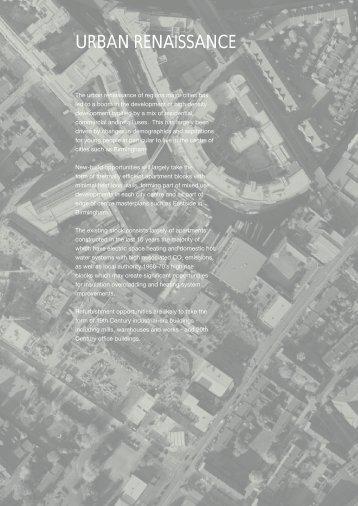 SHAP3 Case Studies Report Part 2.pdf - Urbed