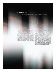 CHAPTER 3 - U.S. Navy