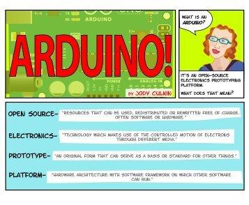 arduino-comic-2014