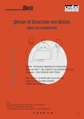 EM internet.indd - Loire Solidaires