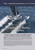 Navegación de velocidad - Runco - Page 4