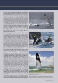 Navegación de velocidad - Runco - Page 5