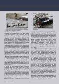 Navegación de velocidad - Runco - Page 6