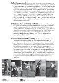 Rafael Largaespada - EEF= Equal Education Fund - Seite 2