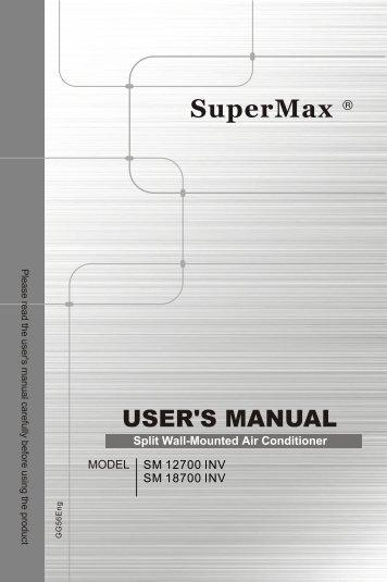 Supermaxsat com Magazines