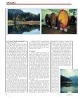 "Una ""manovra"" - Riviste - Page 3"