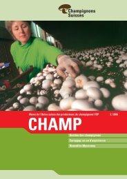 Champ_2006_3_F - Champignon Suisse