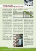 Champ_2006_3_F - Champignon Suisse - Page 2