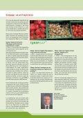 Champ_2006_3_F - Champignon Suisse - Page 3