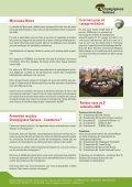 Champ_2006_3_F - Champignon Suisse - Page 4