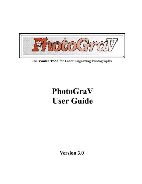 3 photograv Photograv 3.1