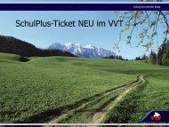 SchulPlus-Ticket NEU im VVT.pdf - BRG/BORG Telfs