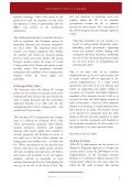 Foreign Policy and the Euro: We Have an Idea - Egmont - Page 2