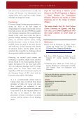 Foreign Policy and the Euro: We Have an Idea - Egmont - Page 4