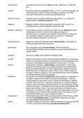 Vanha sanasto - Moped - Page 2