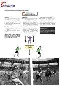 jouer dans le buts - Page 3