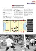 jouer dans le buts - Page 4