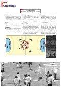jouer dans le buts - Page 5